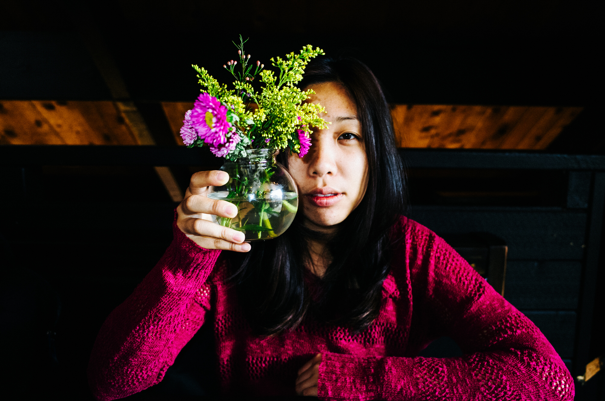eric kim photography - Cindy Project - color-5