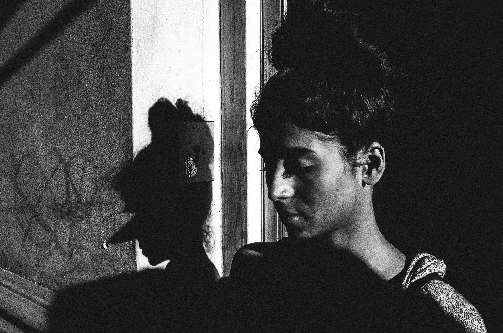 eric kim photography black and white - 16214812012_2f18ebfbd6_o