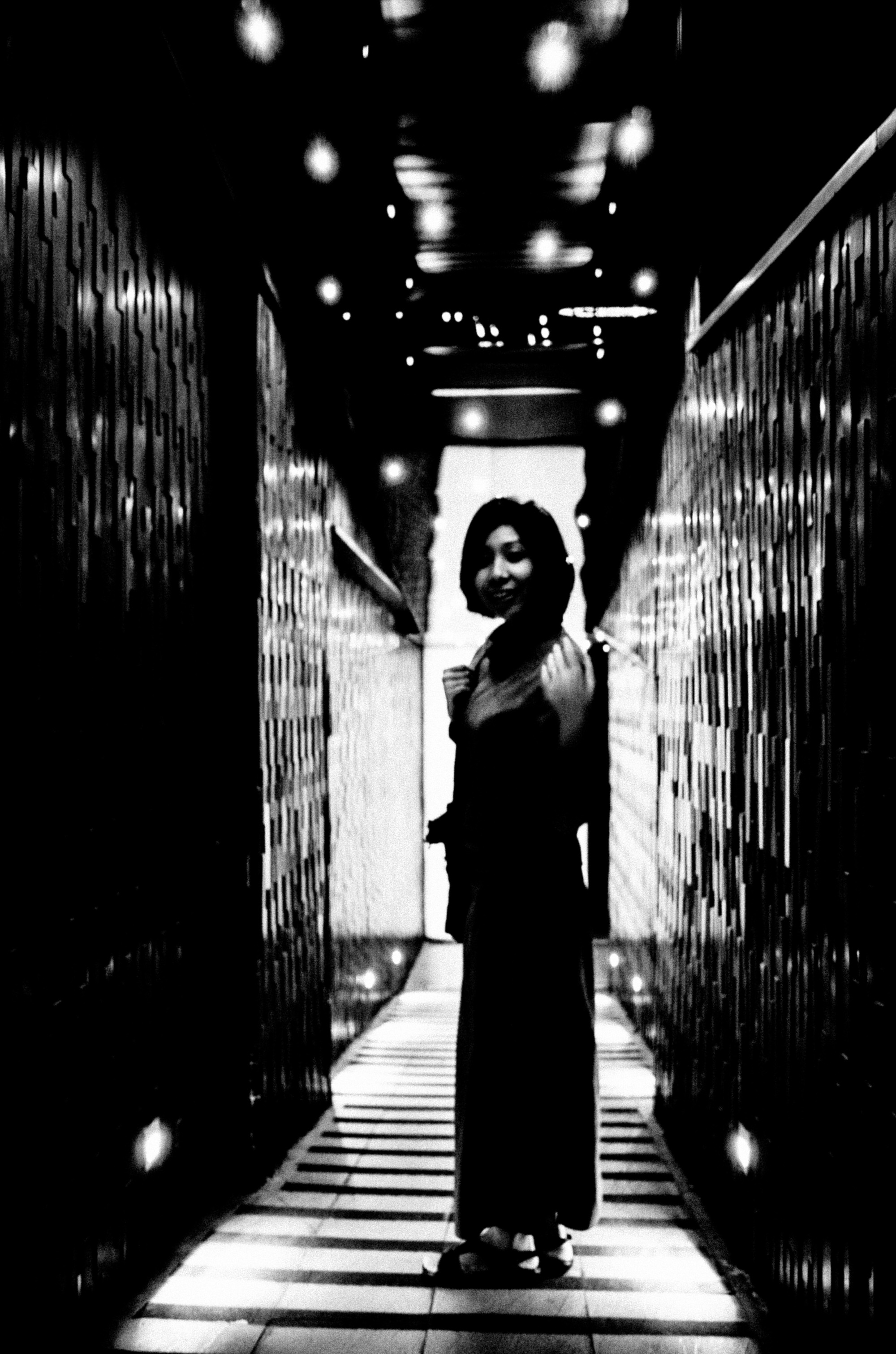 eric kim photography black and white - 32118130794_c057b35346_o