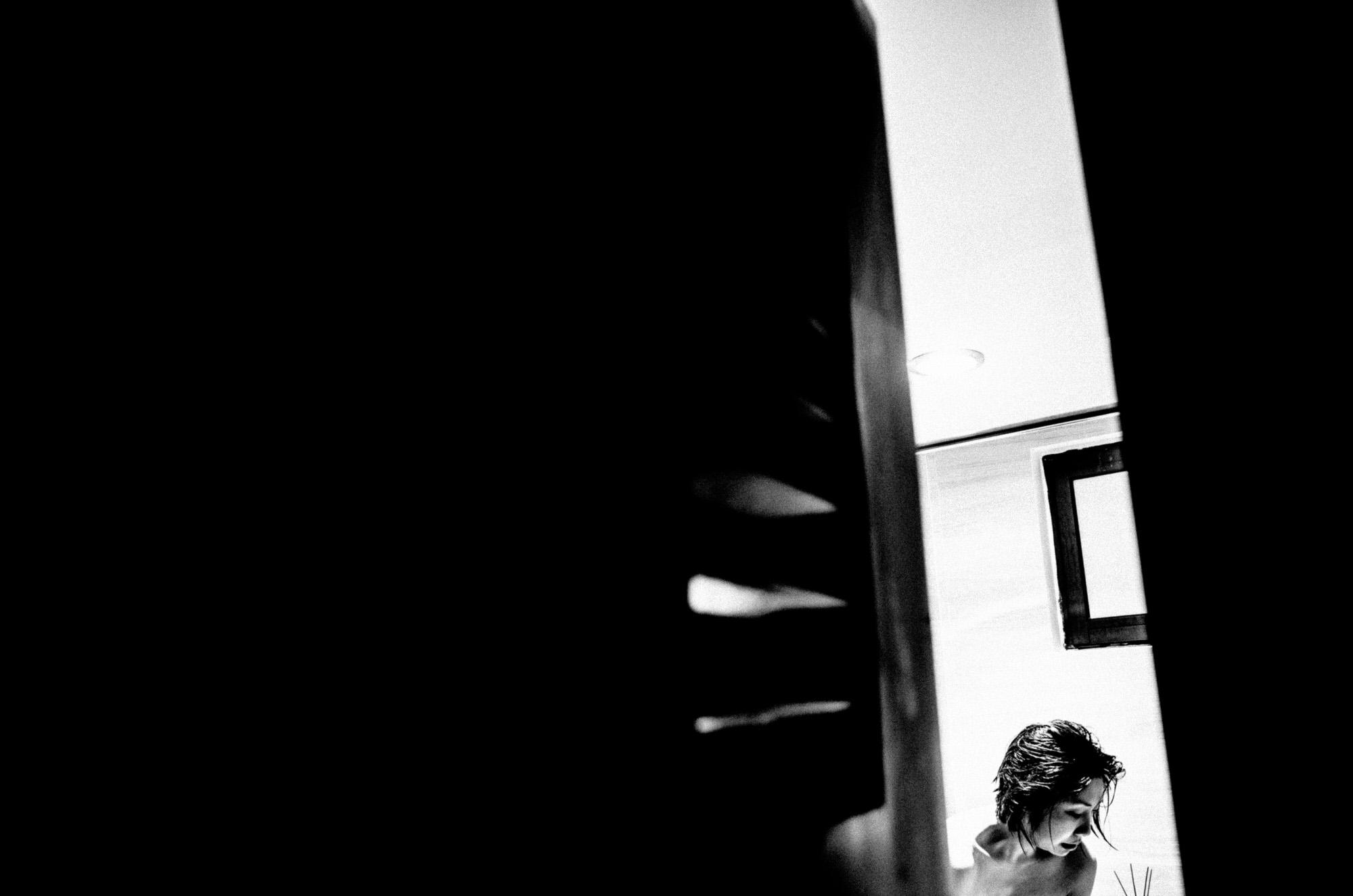 eric kim photography black and white - 32907422163_8a4c8e485b_o