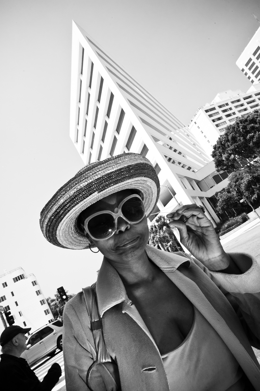 eric kim photography black and white - 5963417534_85b3863ca7_o