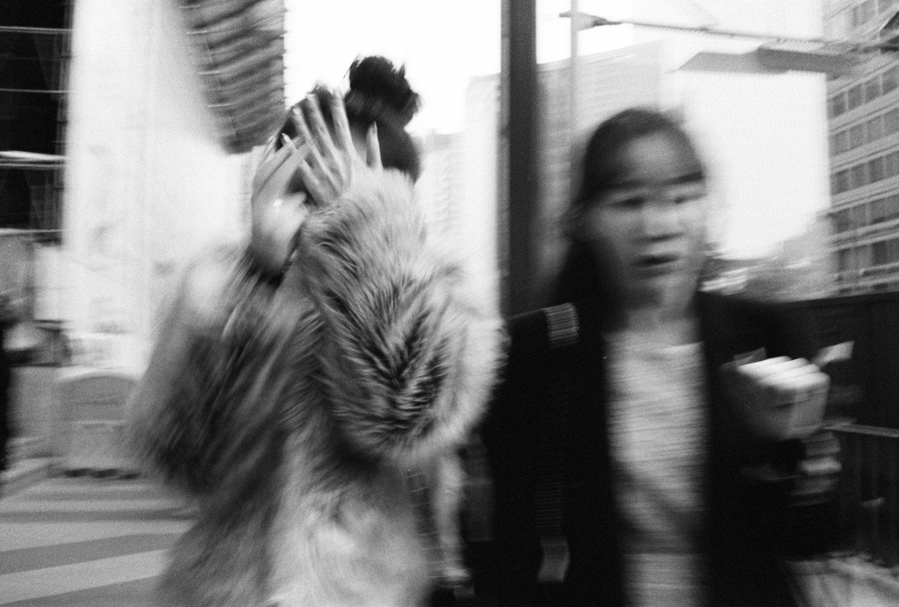 eric kim photography black and white - 6779811073_d7fcbdd732_o
