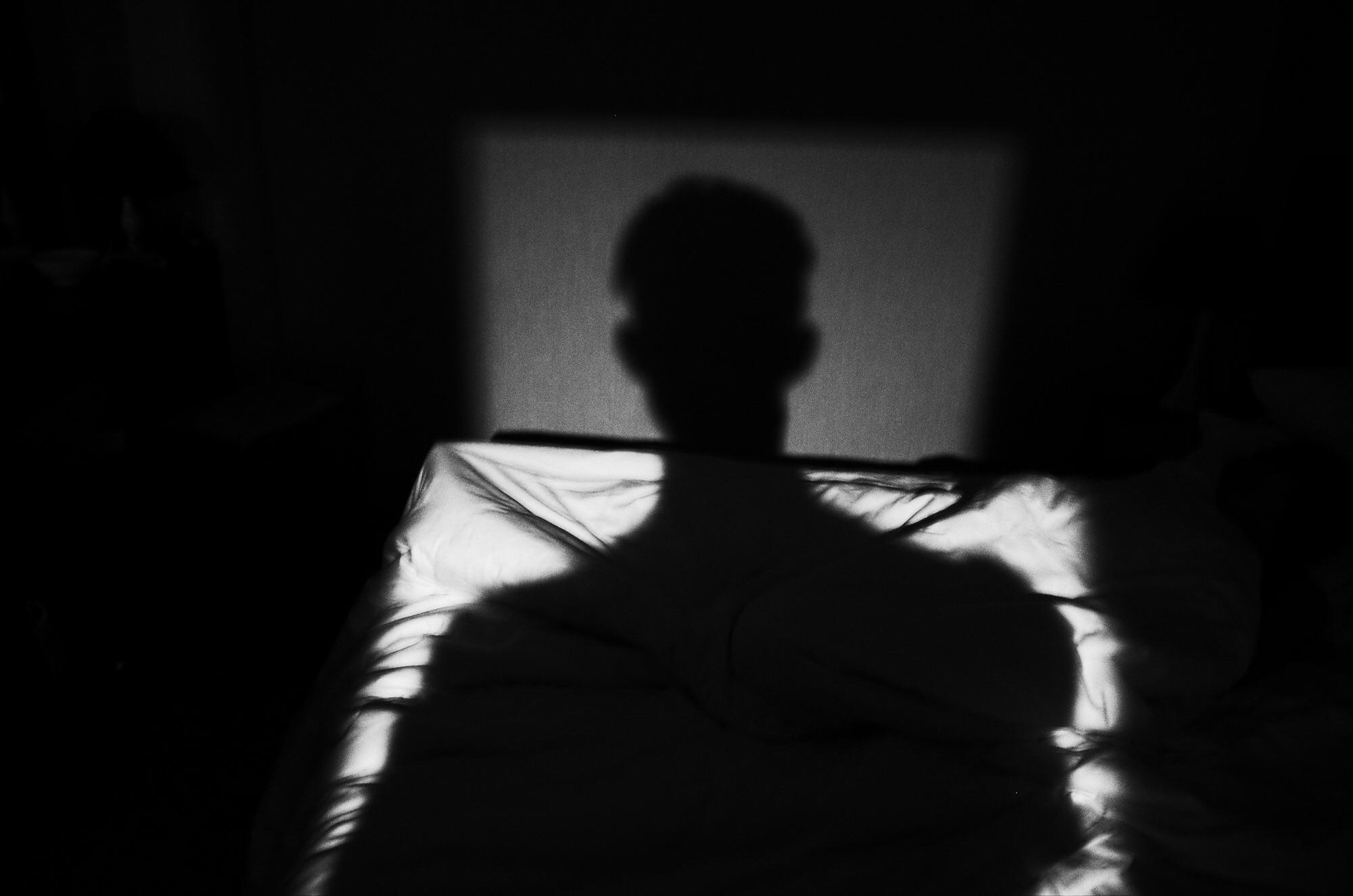 eric kim photography black and white - E0014979