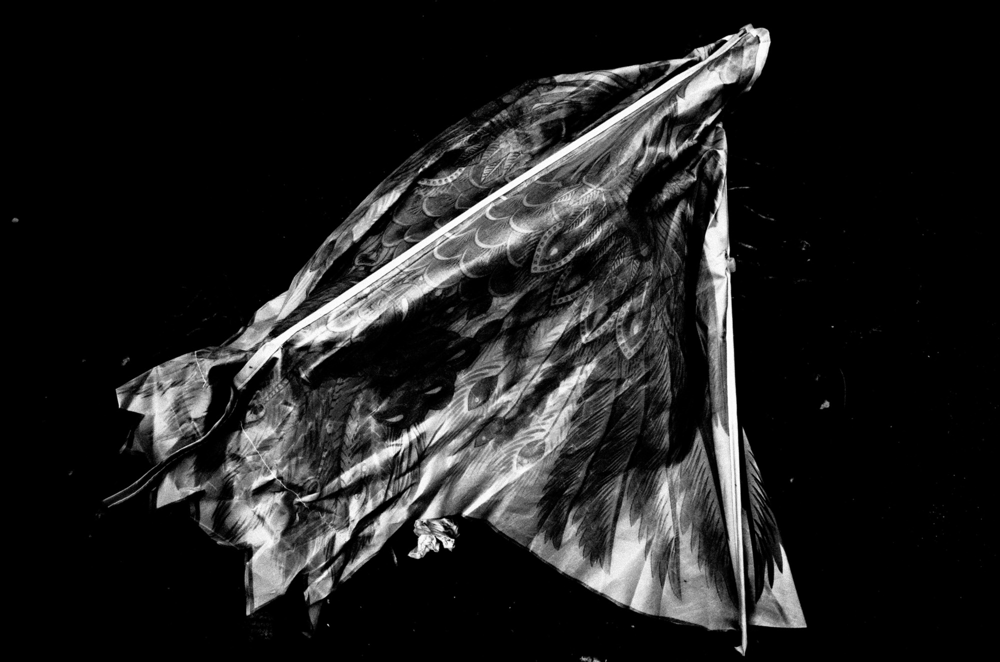 eric kim photography black and white - eric kim photography black and white hanoi-0009761