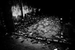 eric kim photography black and white hanoi-0009460