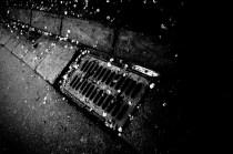 eric kim photography black and white hanoi-0009640