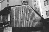 eric kim photography black and white tri x 1600 leica mp 35mm film-1604
