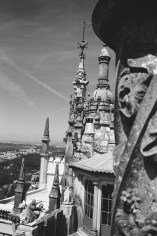 eric kim photography black and white tri x 1600 leica mp 35mm film-80040022