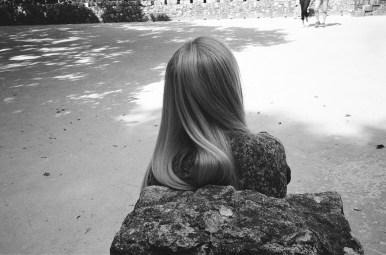 eric kim photography black and white tri x 1600 leica mp 35mm film-80040026