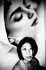eric kim photography hanoi-0008197