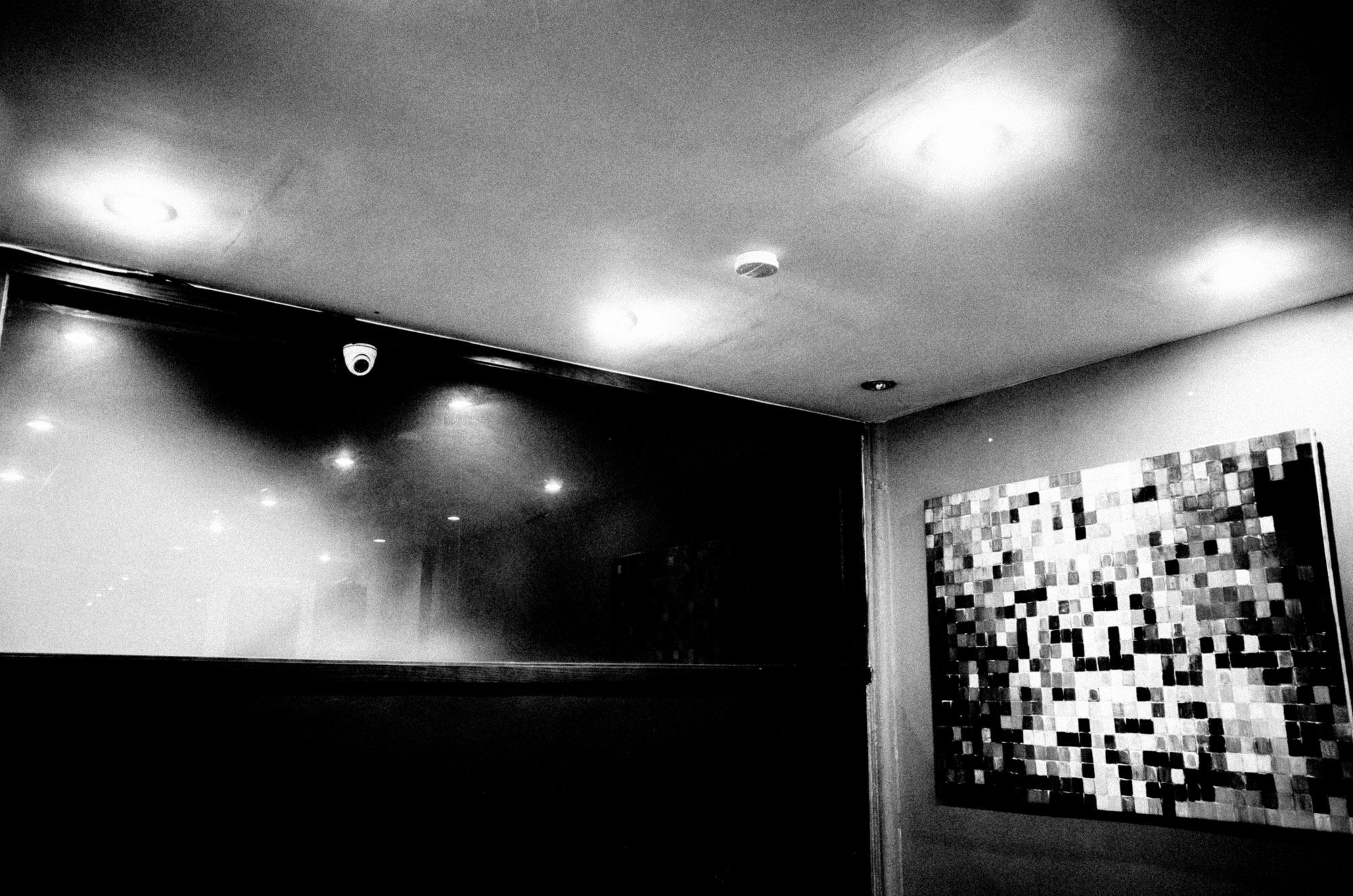 eric kim photography hanoi-0010980