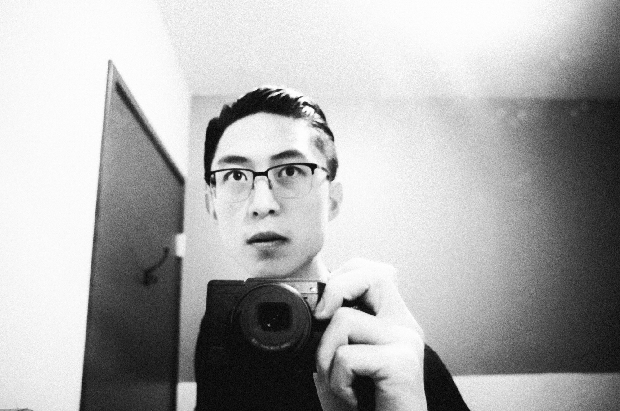 eric kim photography saigon-0014097