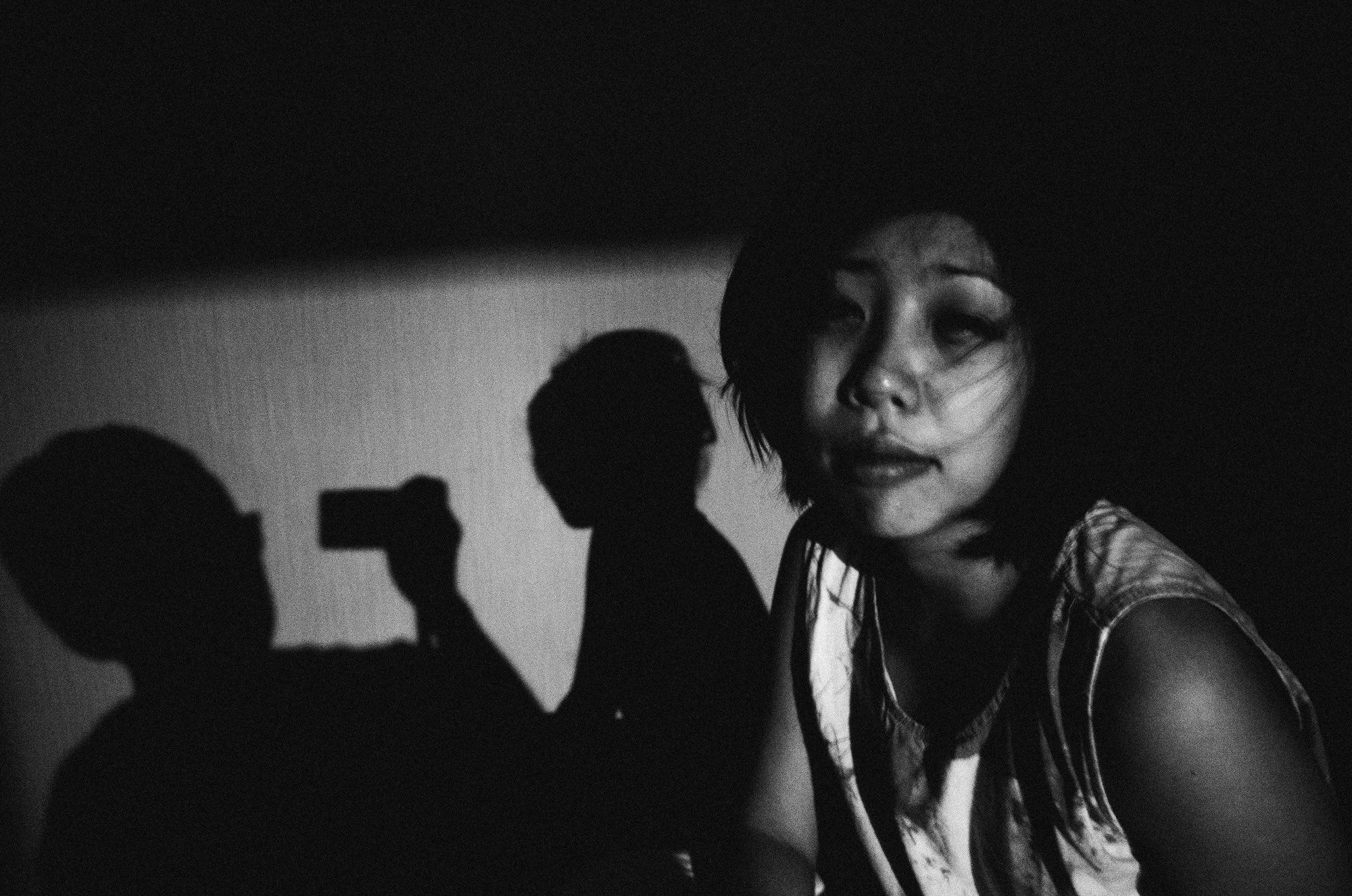 eric kim photography saigon-0014812