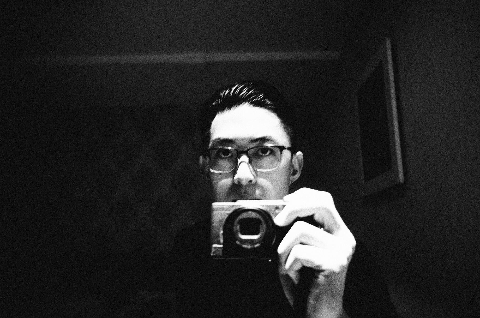 eric kim photography saigon-0014826