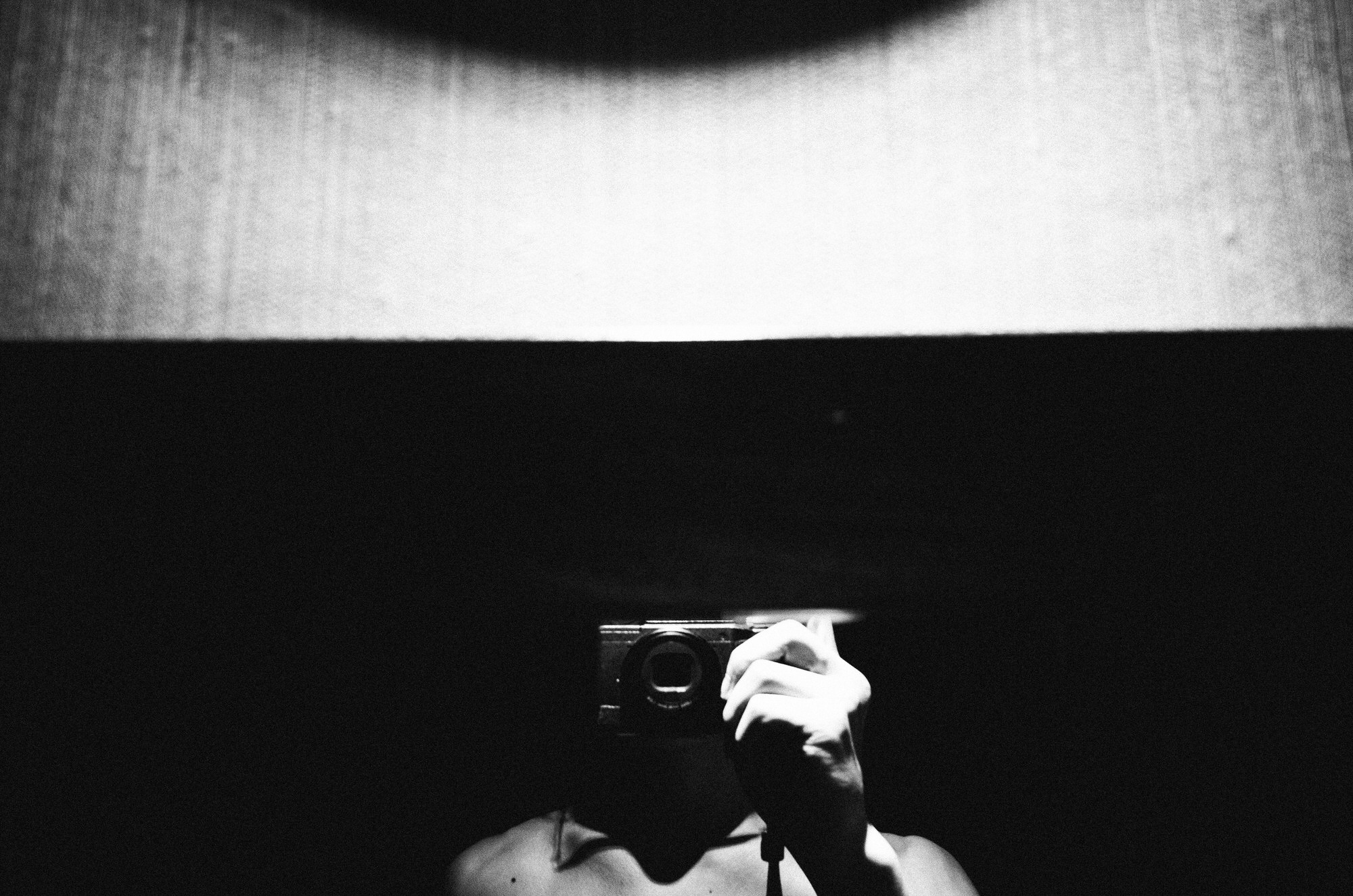 eric kim photography saigon-0016500