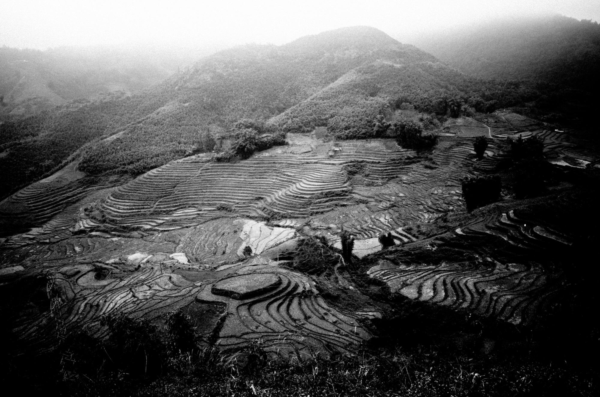 eric kim photography sapa-2017-0004047