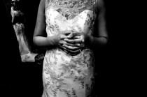 eric kim photography wedding - black and white - ricoh gr ii-3