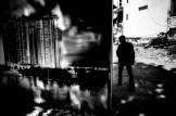eric kim street photography hanoi-0001731