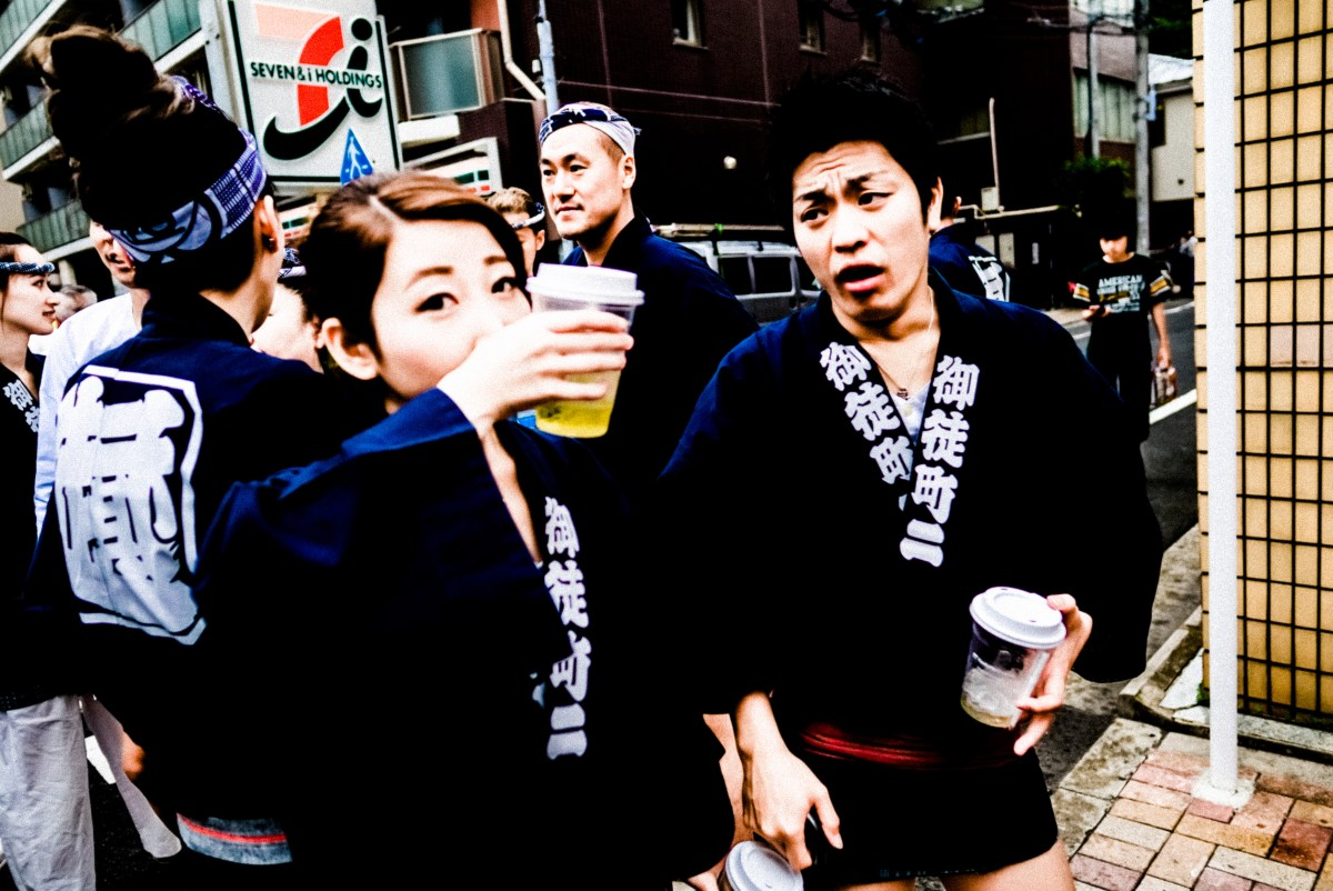 eric kim street photography tokyo 2018-1057225