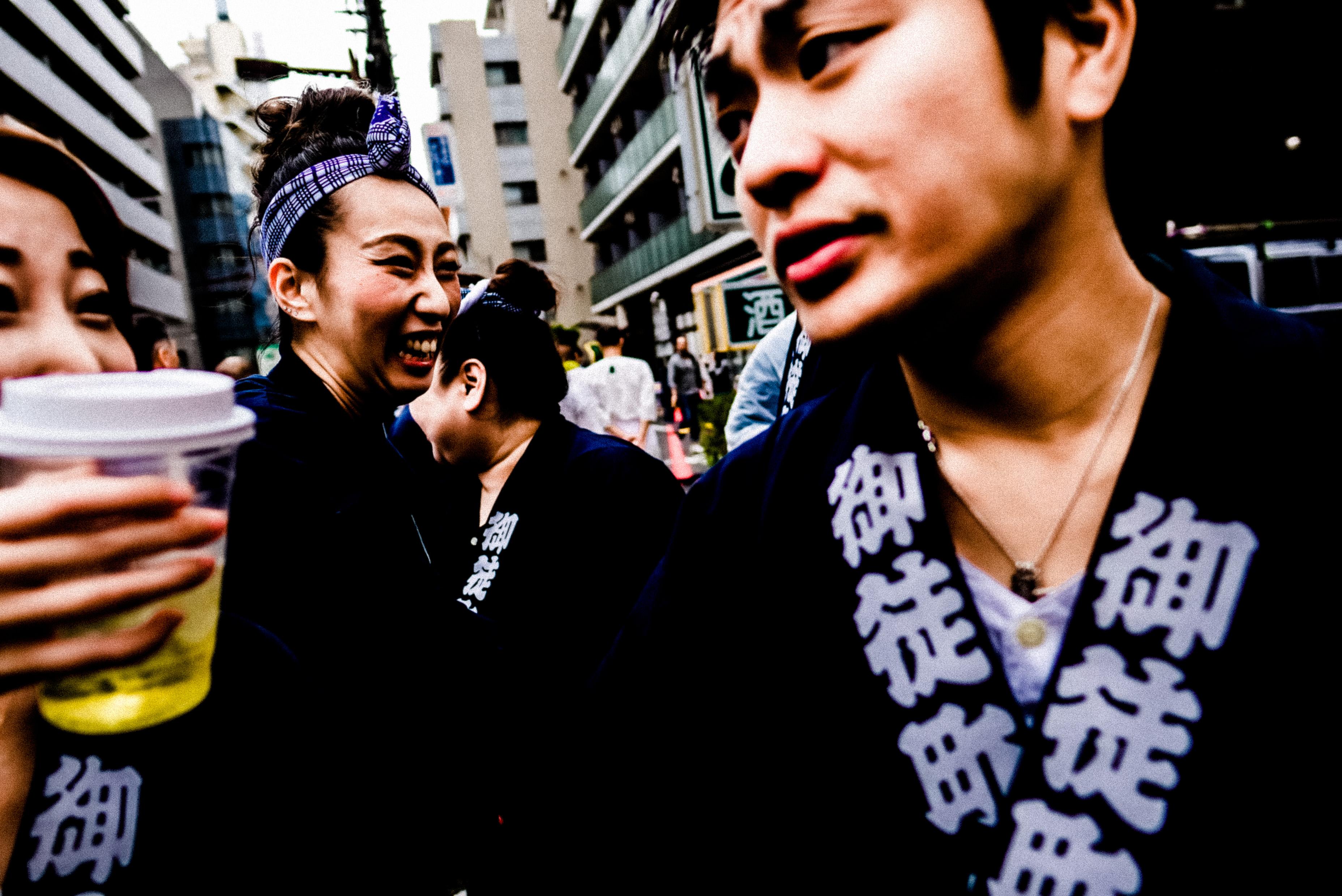eric kim street photography tokyo 2018-1057229