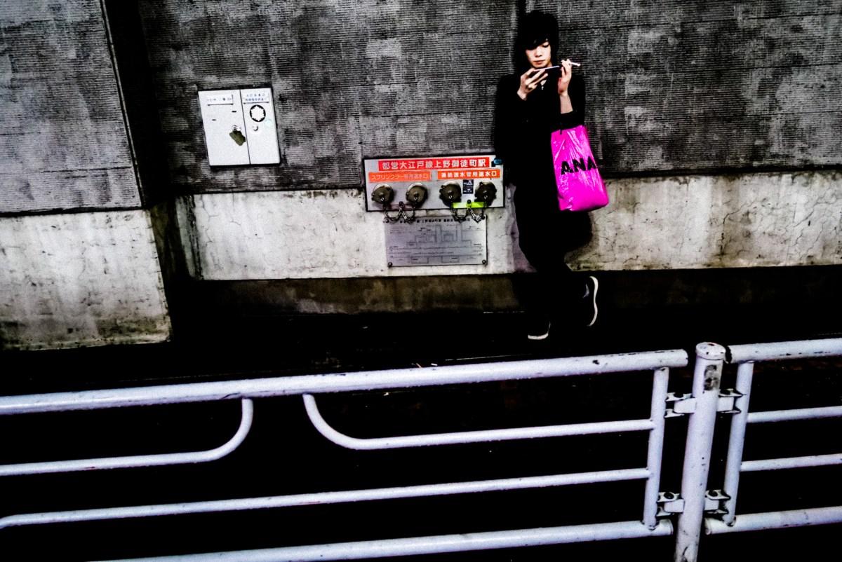 eric kim street photography tokyo 2018-1057318