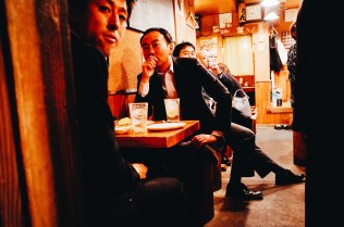 eric kim street photography tokyo ricoh 2018-0619642