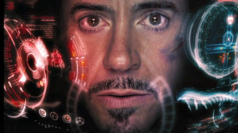iron man inside 2