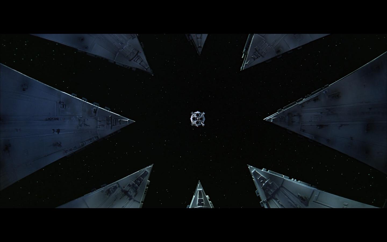 opening aperture-5