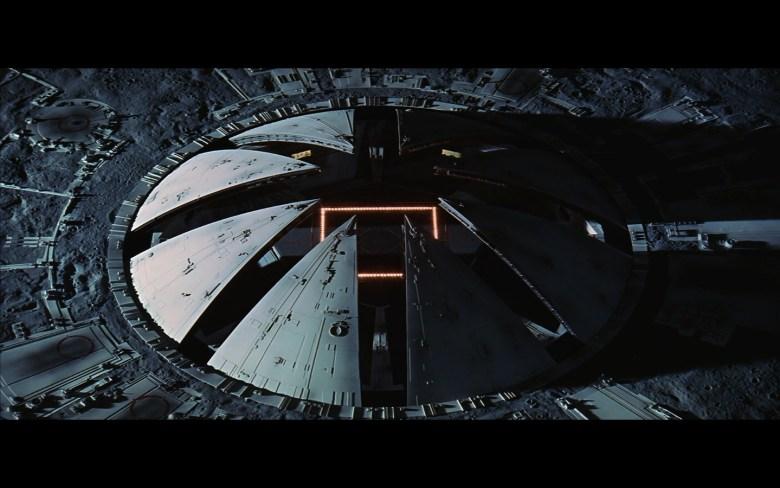 opening aperture-7