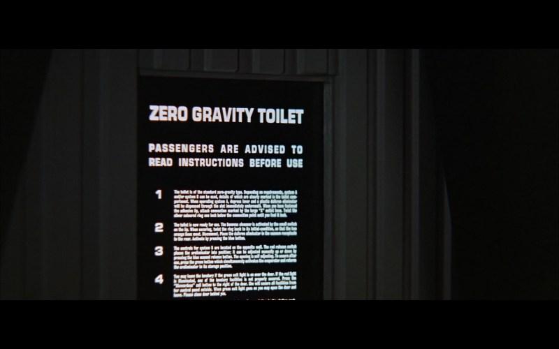 space toilet-1.jpg