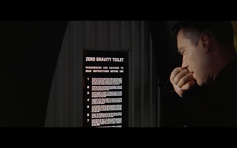 space toilet-2