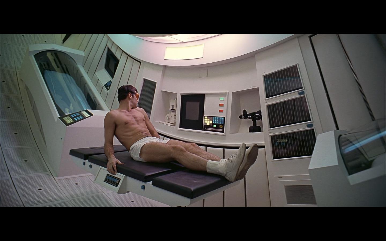 uv radiation-2