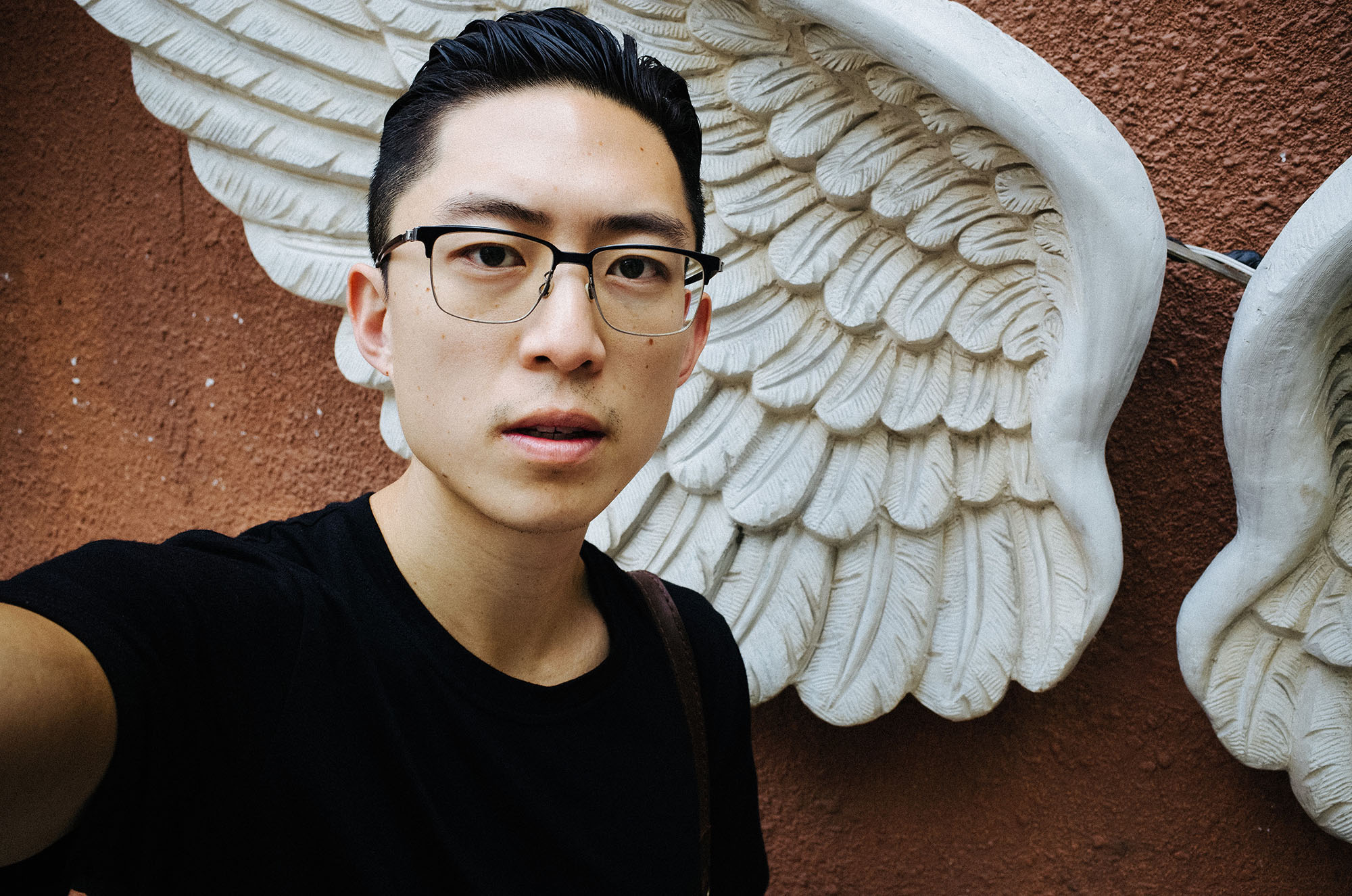 wings eric kim photography saigon-0015362