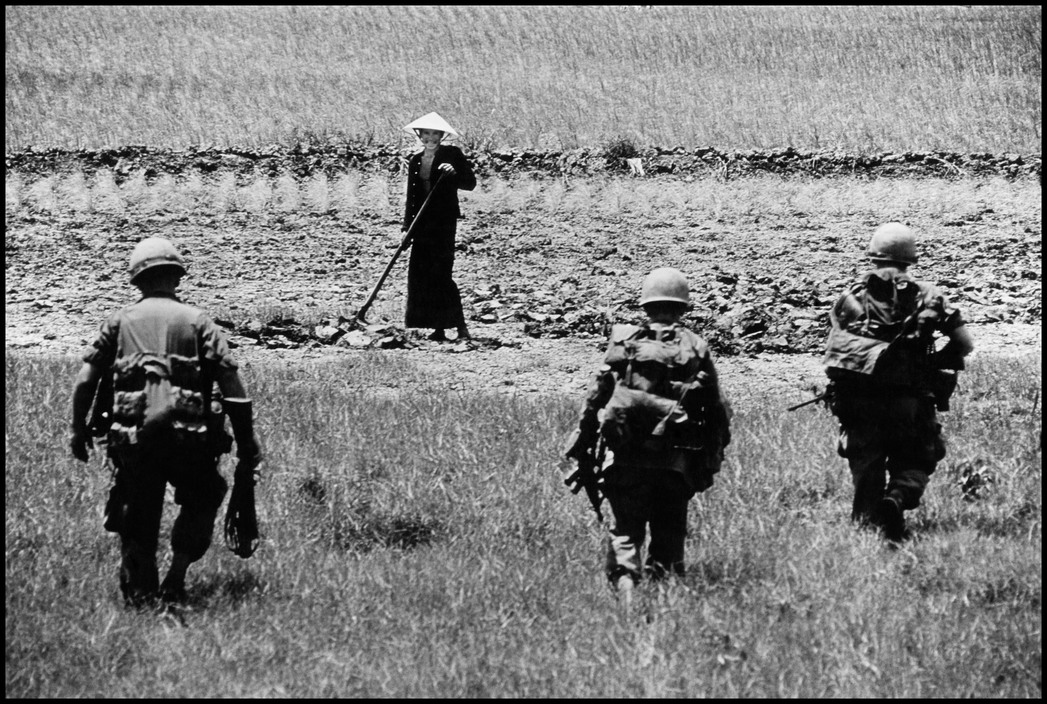 VIETNAM. 1967.