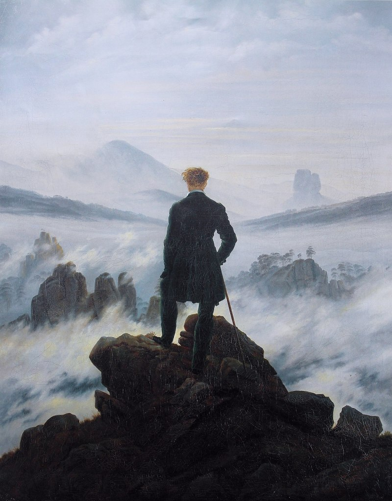 1280px-Caspar_David_Friedrich_-_Wanderer_above_the_sea_of_fog.jpg