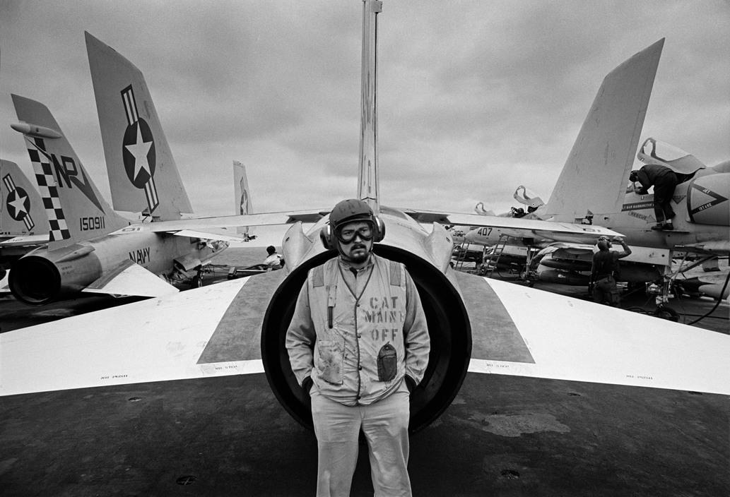 VIETNAM. US Air Force. 1971