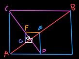 E0602418-5FD5-4707-9FAB-BCD4FB341F16