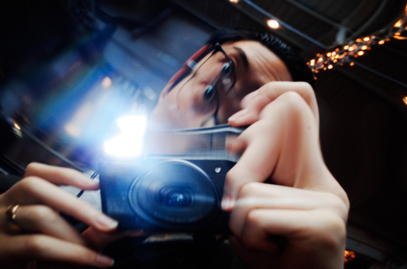 ERIC-KIM-PHOTOGRAPHY-AMSTERDAM-DIARY-201753