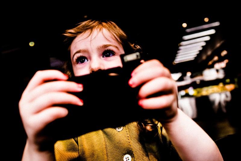 LA DIARY v4 - eric kim photography64
