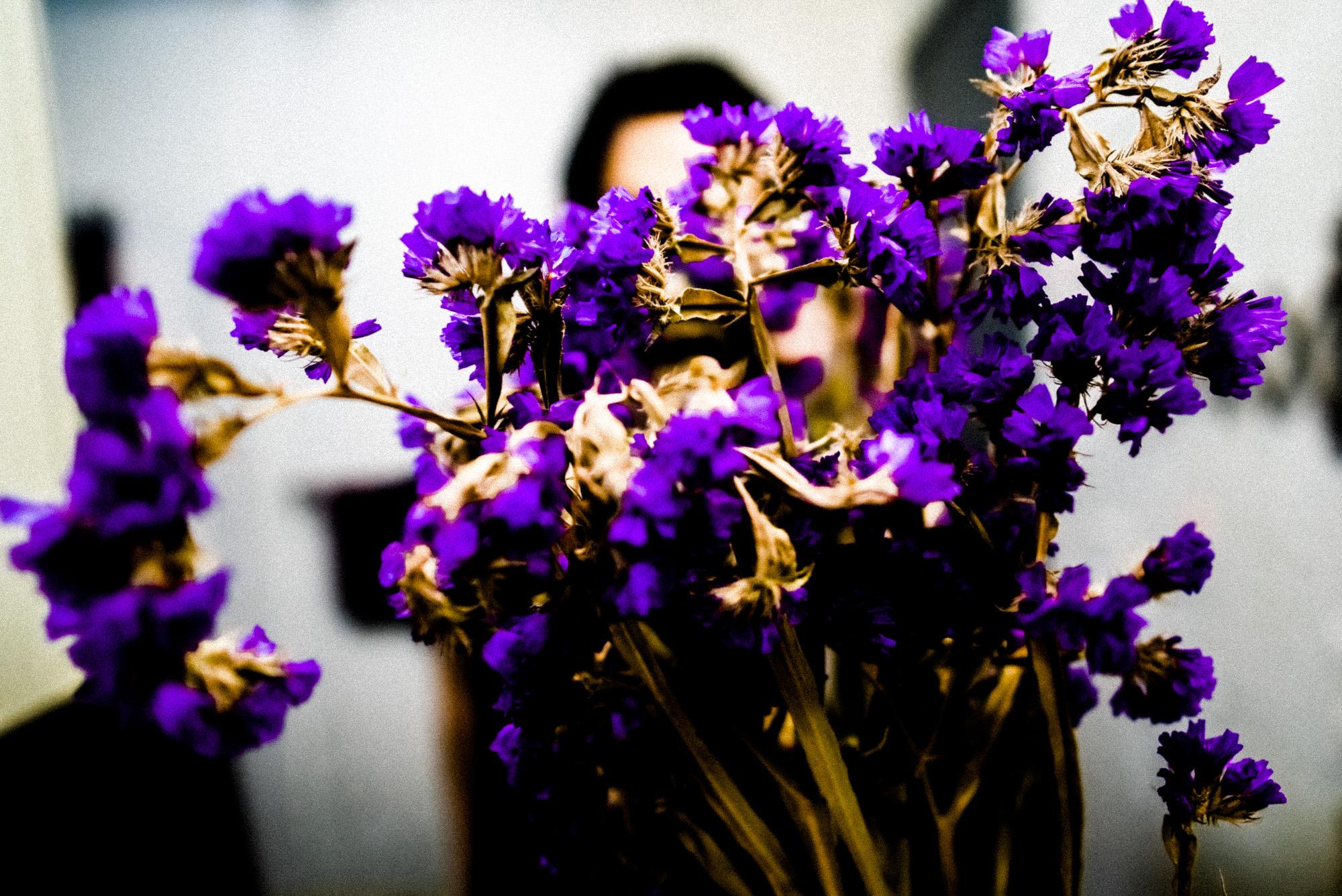 LA DIARY v4 - eric kim photography87