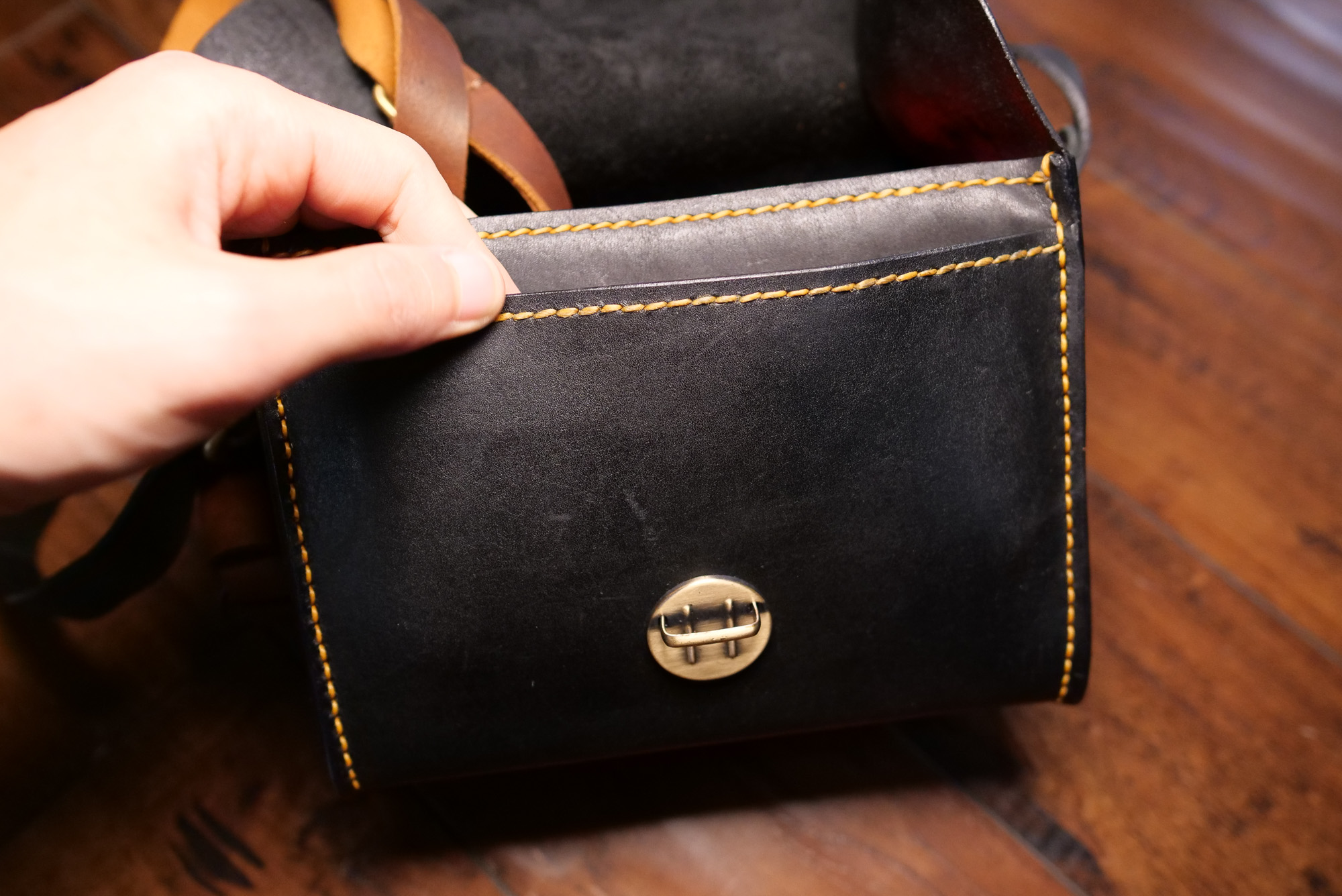 Saigon Satchel - new Product Photos-14