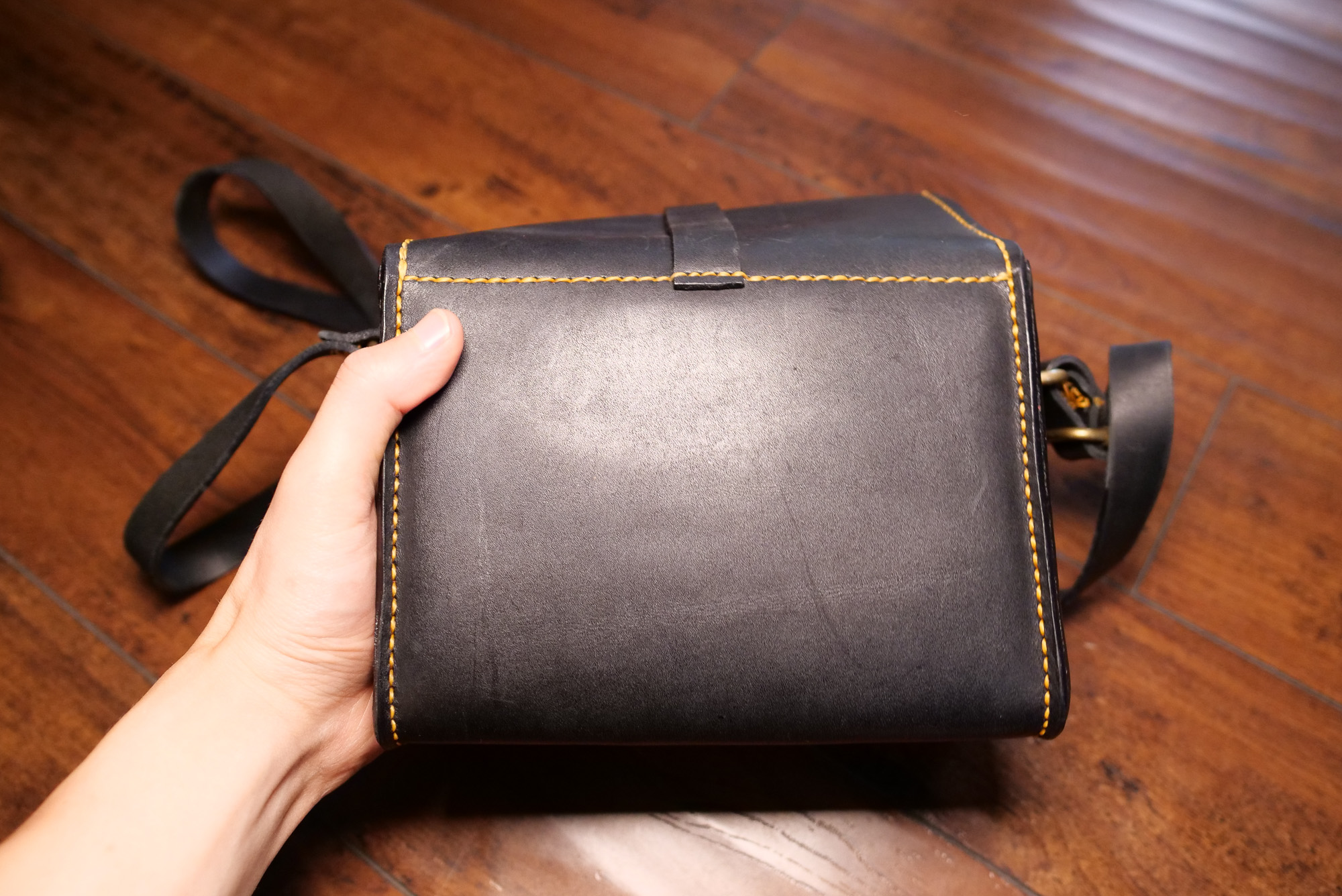Saigon Satchel - new Product Photos-29