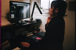 cindy project - eric kim - kodak portra 400 20