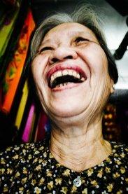 color-street-portraits-by-eric-kim302032912553.jpg