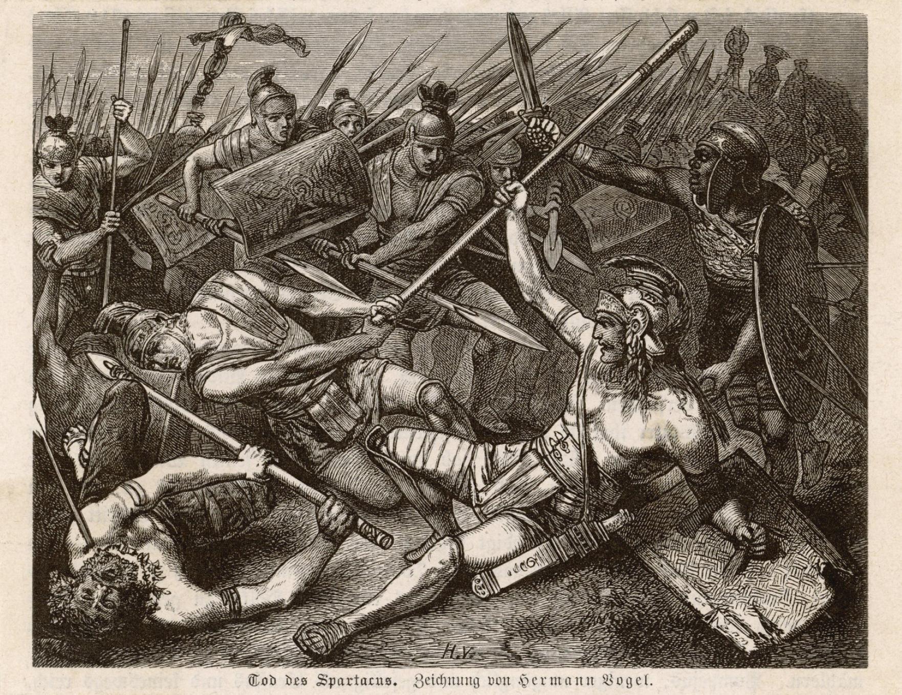 death of Tod_des_Spartacus_by_Hermann_Vogel.jpg