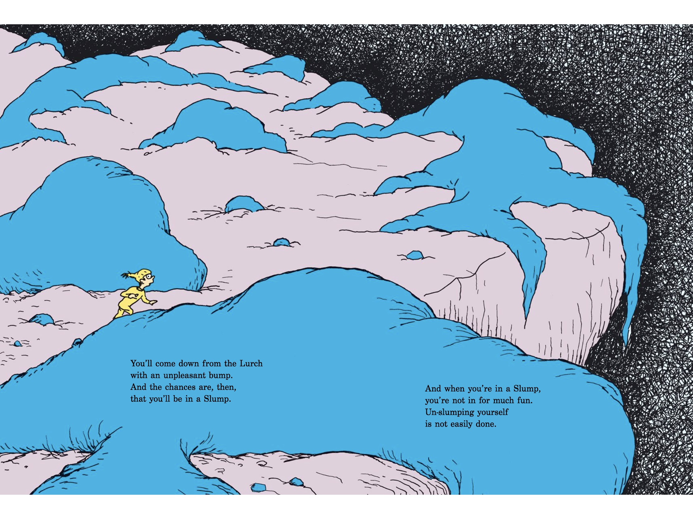 dr seuss - oh the places youll go10.jpg