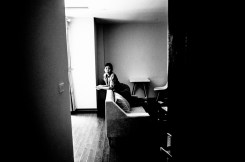 eric kim black and white photography hanoi-0010386