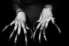 eric-kim-black-and-white-street-photography-portfolio00003-1000x666183165674.jpg