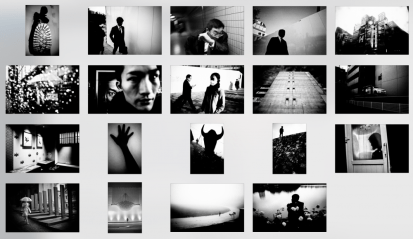 eric-kim-black-and-white-thumbnails-1000x580969388473.png