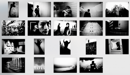 eric-kim-black-and-white-thumbnails-1000x580969388473.png